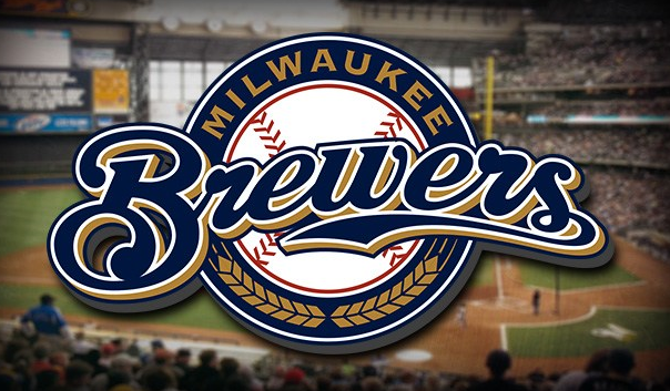 Milwaukee Brewers opening day at Dugout 54
